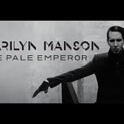 Album The pale emperor