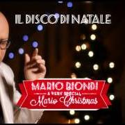 Album A very special mario christmas