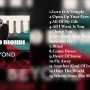Album Beyond special edition