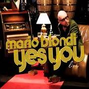 Album Yes you