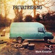 Album Privateering
