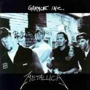 Album Garage inc. (disc 2)