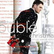 Album Christmas (deluxe special edition)