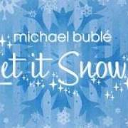 Album Let it snow [ep]