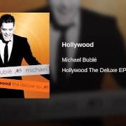 Album Hollywood the deluxe ep
