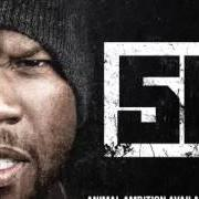 Album Animal ambition
