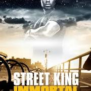 Album Street king immortal