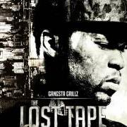 Album The lost tape - mixtape