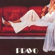 Album Patty pravo