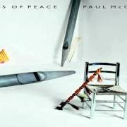 Album Pipes of peace