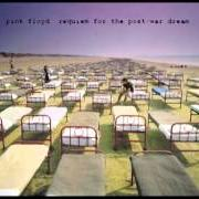 Album A momentary lapse of reason
