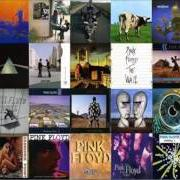 Album The best of pink floyd