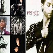 Album The very best of prince