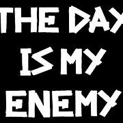 Album The day is my enemy