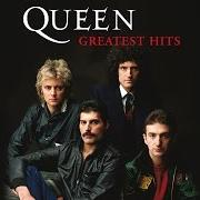Album Greatest hits i