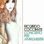 Album Concerto per margherita