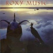 Album The best of roxy music