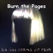 Album 1000 forms of fear