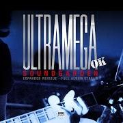 Album Ultramega ok