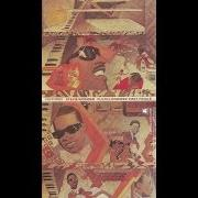Album Fulfillingness' first finale