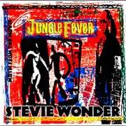 Album Jungle fever