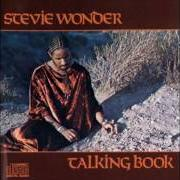 Album Talking book