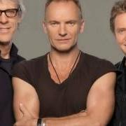Album The very best of sting & the police i