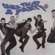 Album Take that and party