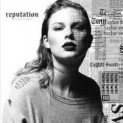 Album Reputation