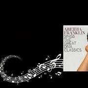 Album Aretha franklin sings the great diva classics