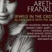 Album Jewels in the crown: all-star duets with the queen