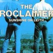 Album Sunshine on leith
