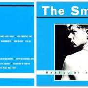 Album Hatful of hollow