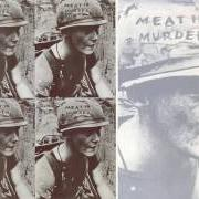 Album Meat is murder