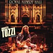 Album Royal albert hall