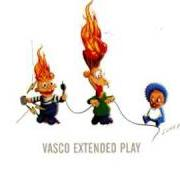 Album Vasco extended play