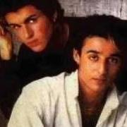 Album The best of wham!: if you were there...