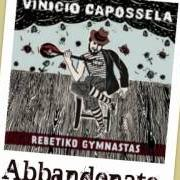 Album Rebetiko gymnastas