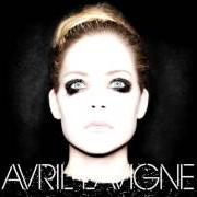 Album Avril lavigne
