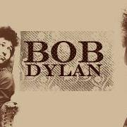 Album Bob dylan's greatest hits
