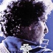 Album Bob dylan's greatest hits, vol. 2