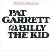 Album Pat garrett & billy the kid