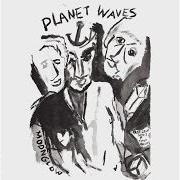 Album Planet waves
