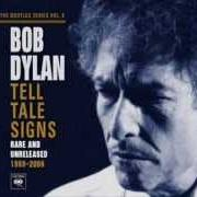 Album Tell tale signs: the bootleg series vol. 8