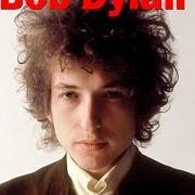 Album The essential bob dylan