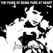 Album The pains of being pure at heart