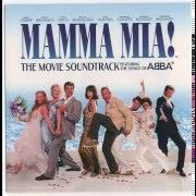 Album Mamma mia! [soundtrack]