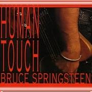 Album Human touch