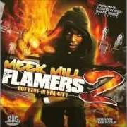 Album Flamers 2 - mixtape