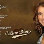 Album The essential celine dion